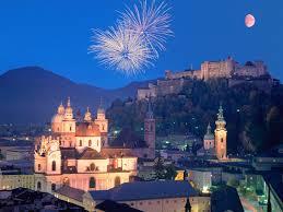 Blog_2014_SalzburgFireworks