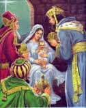 blog_2014_Advent2_3KingsMary_Photo