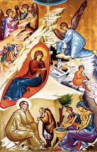Blog_2014_Advent4_AngelsNativityIcon