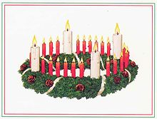 Blog_2014_Rose_AdventCandlesWreath