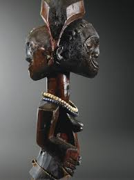Blog_2015_JanuaryJanus_AfricanFemaleSculpture