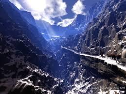 BLOG_2015_Road_Mountains_PHOTO
