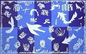 blog_Exuberance_Matisse_BluePurple