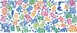 Blog_Exuberance_Matisse_cutouts