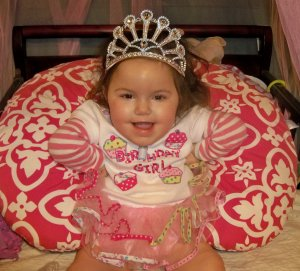 BellaDaley_2ndBirthday_withCrown_Feb13_2011