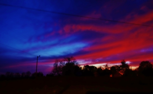 Ruggles_Photo_Sunset Sky (2)