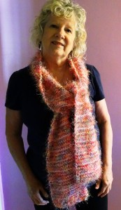 Knitting15_Scarf9_4