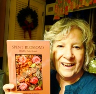 Photo15_Lynda_SpentBlossomsBook_2