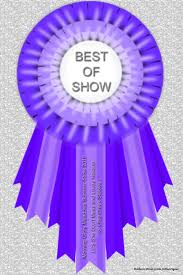 best-of-show-ribbon2