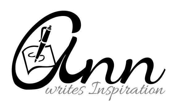 AnnBarnes_Logo
