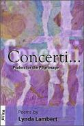 Concerti_book cover