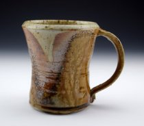 18_SCAN_SaturdaySharing_AnthonyDeRosaPottery2