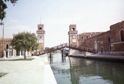 Venice_Bridge05