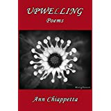 Book Cover for Words of Life, poetry by Ann Chiappetta